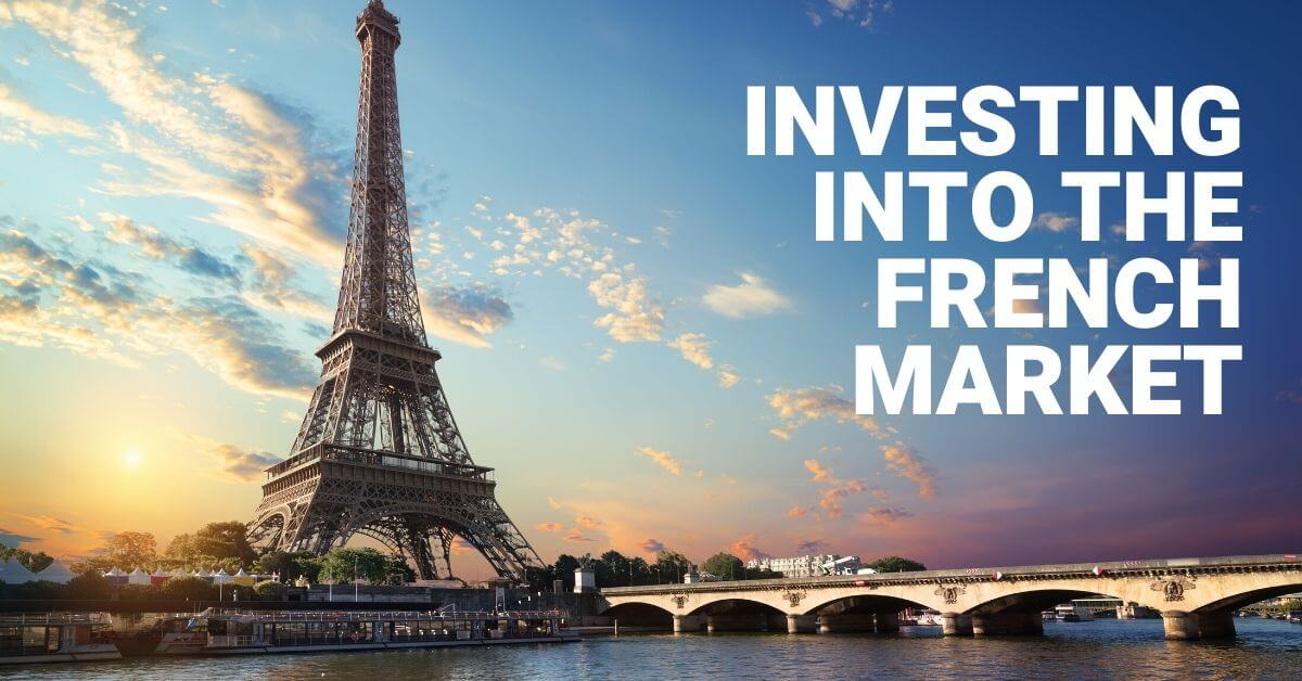 Download - Investing into the French Market