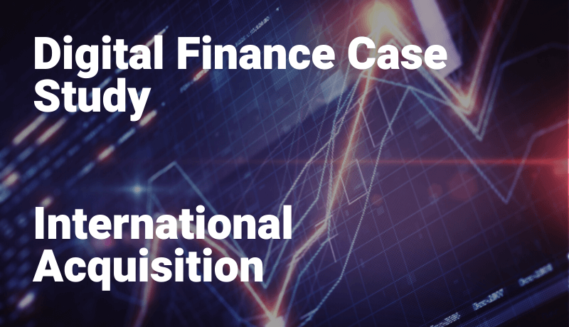 Download - Digital Finance Case Study